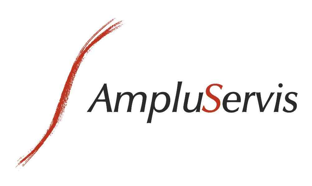 AmpluServis, a.s.